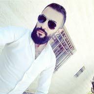 mhamed Abudaowd