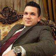 يزن ابوصفية