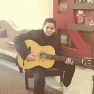 Nour Sekh