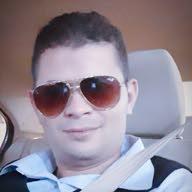 محمود جوده