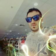 محمد عبدة