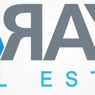 Saraya Real Estate متجر