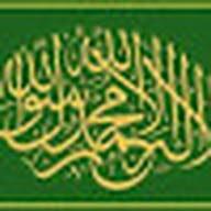 ابوعبدالله2030 .