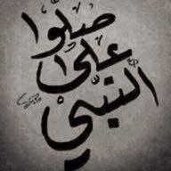 عبدالكريم عبدالله عبدالكريم