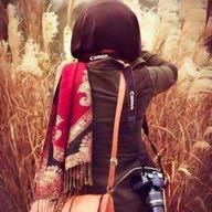 Shaimaa Diab