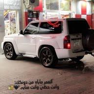 بدر محمد علي عبدالله