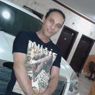 moustafa elzahaby