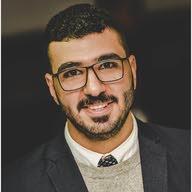 Hassan Ashraf Hassan
