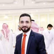 Ahmed Dawood