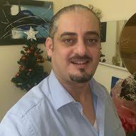 Imad Alturk