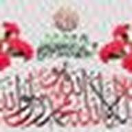 Ahmed Hmd
