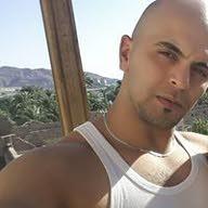 Mojahed Alrefai