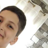 محمد بلعربي