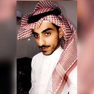 Abdulrhman Sultan