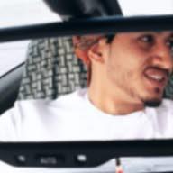 عمر الساعدي