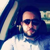 Samer Hammoud