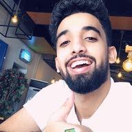 salman Qaid