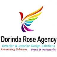dorinda rose