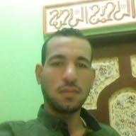 محمد شرقيه