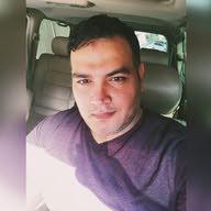 Mohammed Abu Ras