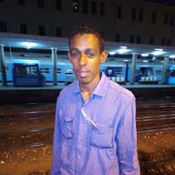 Asim Khair