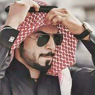 Ghassan