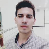 Ahmed Nady