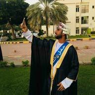 Abdullah Ali Al-Bahri