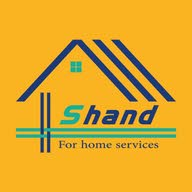 Shand For Home Services