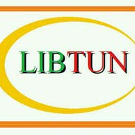 Libtun investments