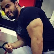 Hossam Tito