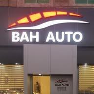 Bahrain auto