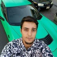مهندس،عبدالله