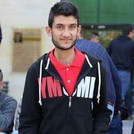 Omar Otoum
