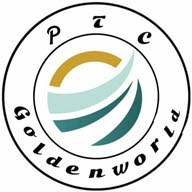 PTC Golden World متجر