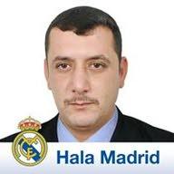 ابو حيدر Alsamery