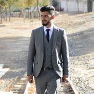 Abdalrhman ALjaber