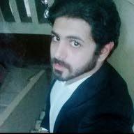 Hossam Ȝosman