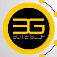 Elite Gulf Company