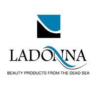 Ladonna Beauty