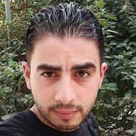 Abu Eskander Alqura'an