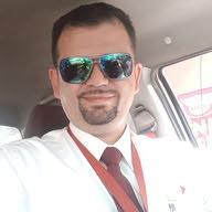 احمد شطا