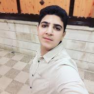 Akram Gebril