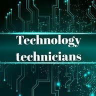 Technology Technician