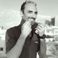 Fouad Hamarsheh