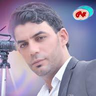 عباس المحمداوي