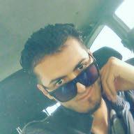 محمد الزاوي
