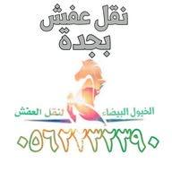مندوب Abu yuosef