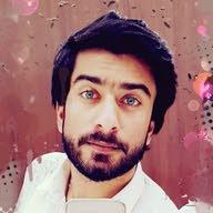 Ayman G