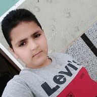 علي حسن علي ال حمودة